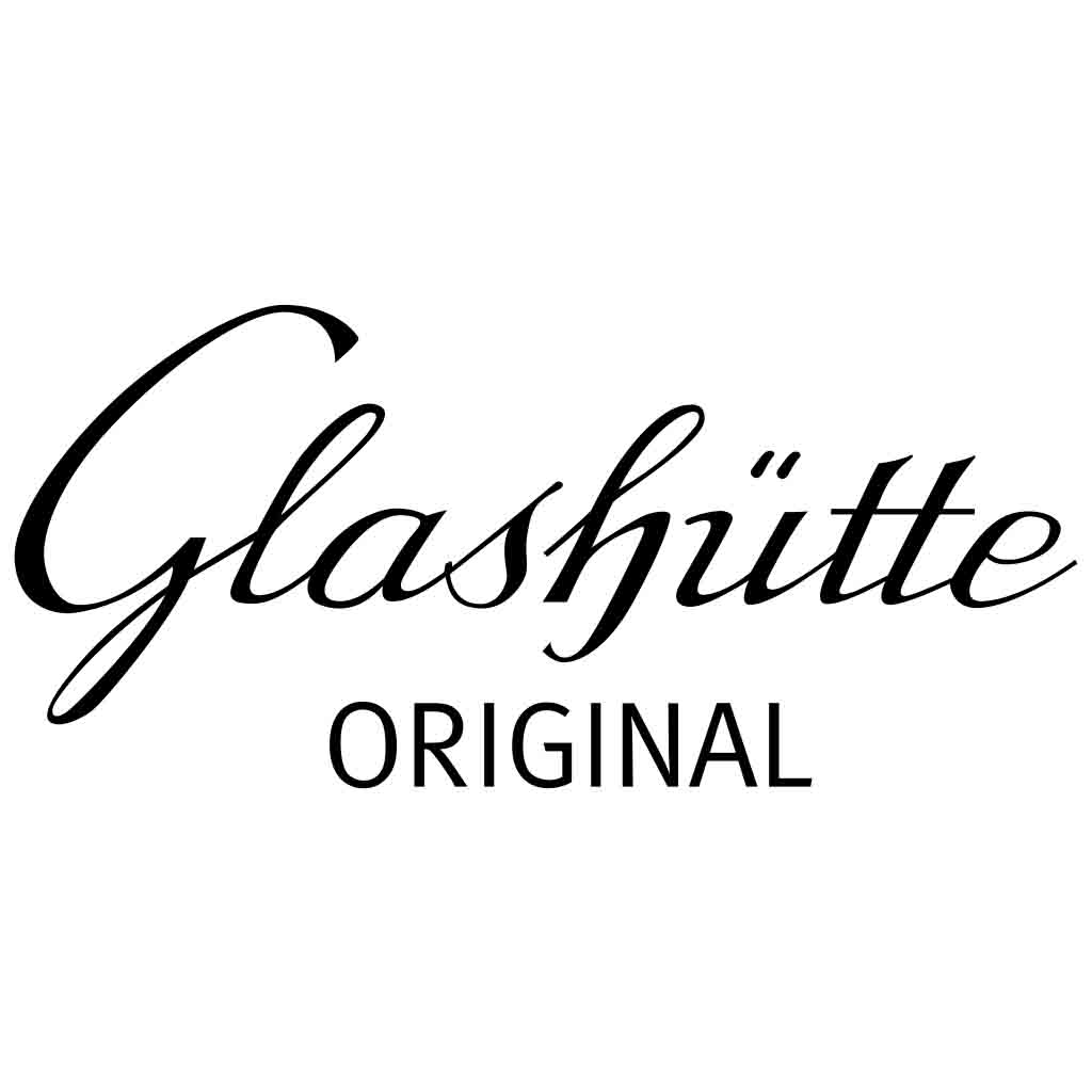 https://www.glashuette-original.com/de/homepage