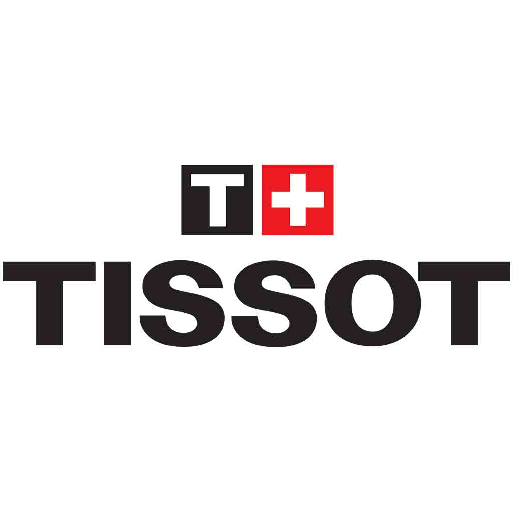 https://www.tissotwatches.com/de-de/homepage