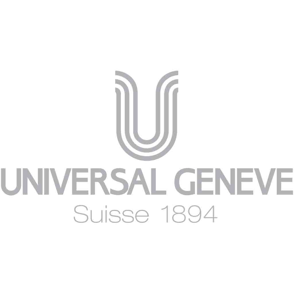 https://en.wikipedia.org/wiki/Universal_Gen%C3%A8ve