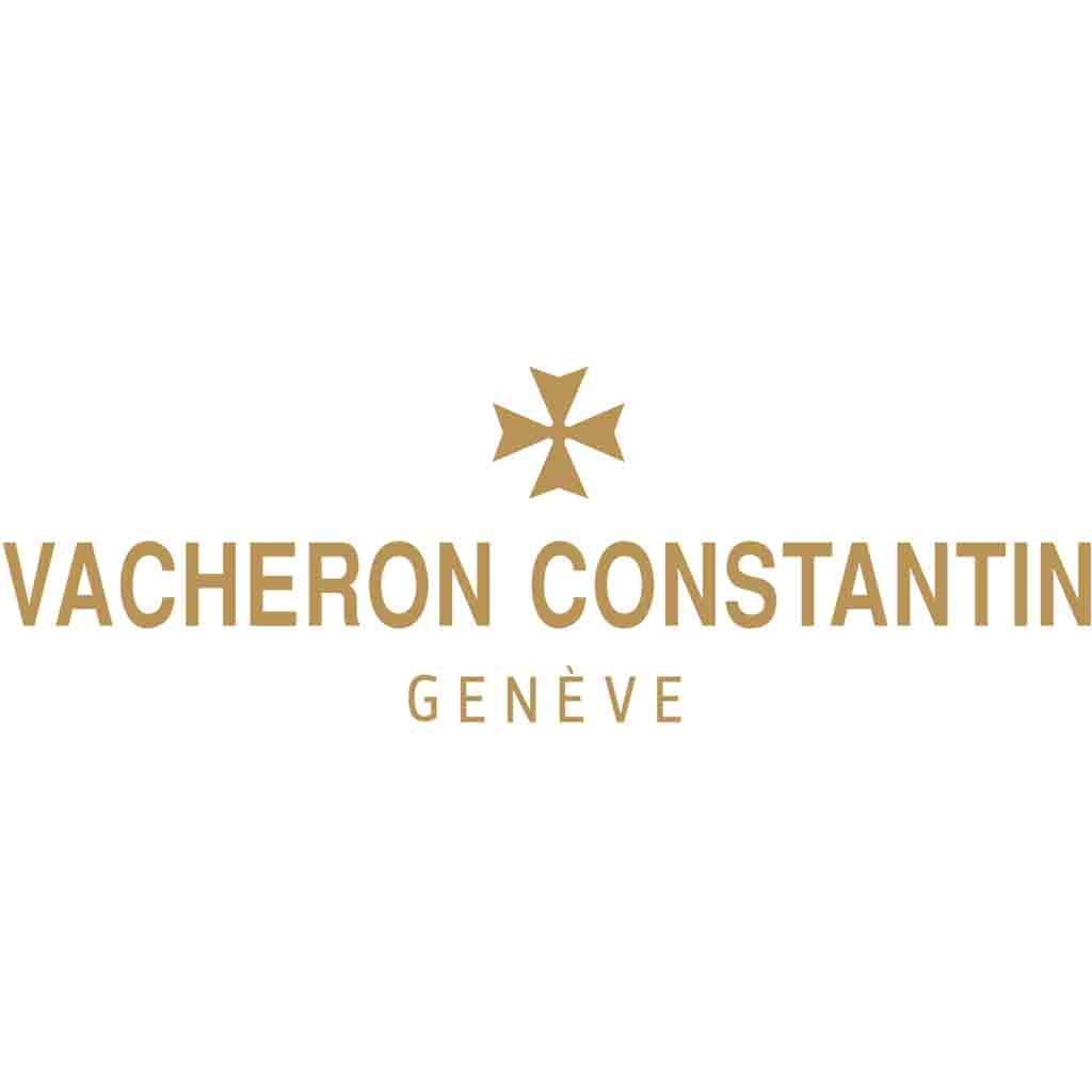 https://www.vacheron-constantin.com/de/home.html