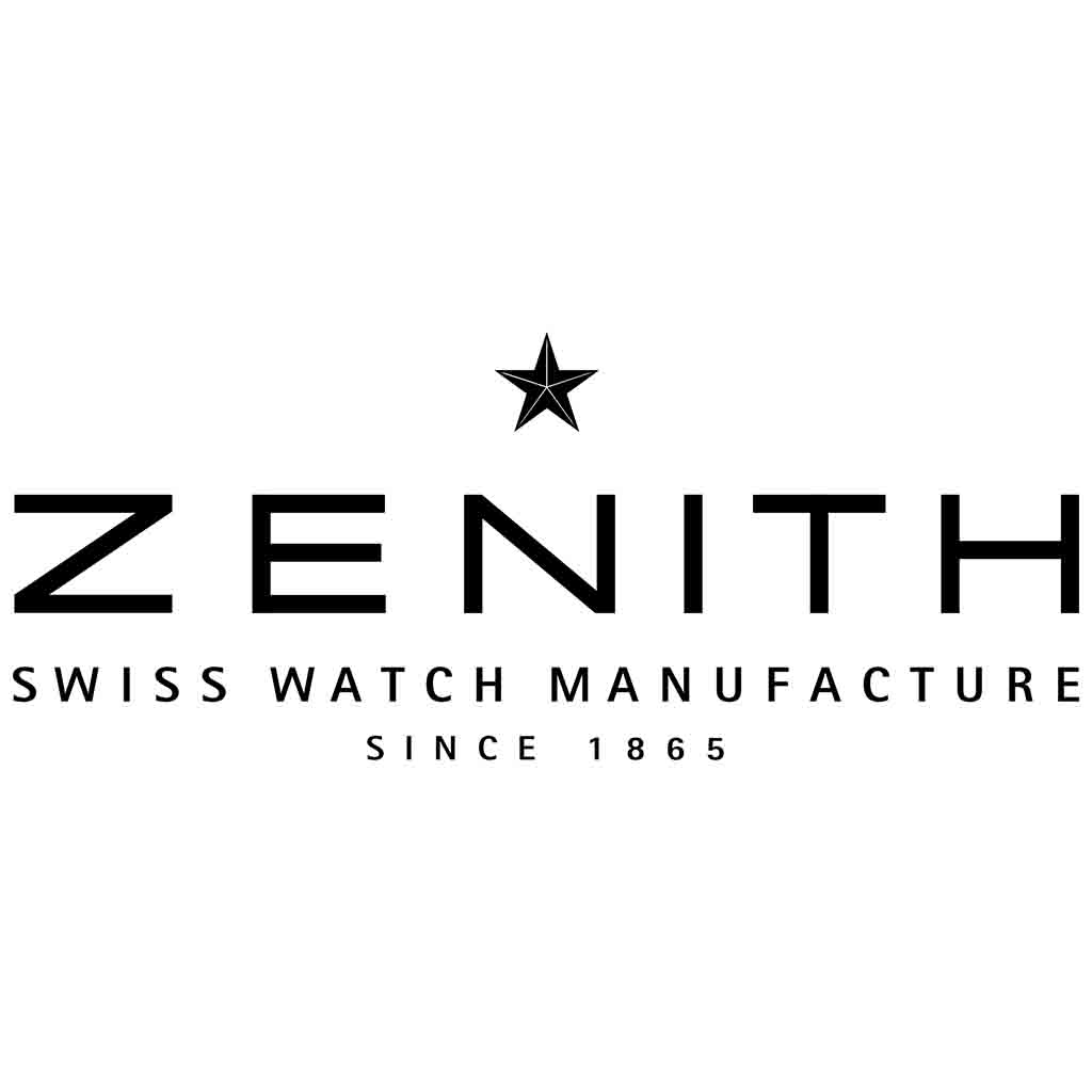 https://www.zenith-watches.com/de_de/